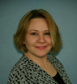 Local Agent Carmen Berg In Wisconsin Rapids Wisconsin Rural