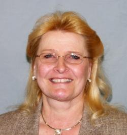 Rural Mutual Insurance: Gretchen Erickson