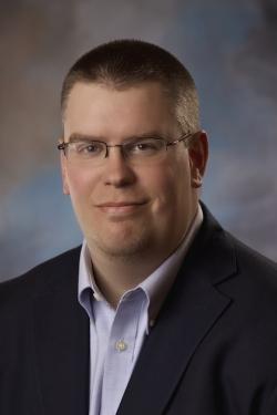 Local Insurance Agent Joe Grant In Wisconsin Rapids Wisconsin