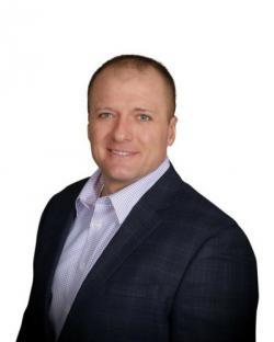 Local Black River Falls Agent Matt Rhodes   Rural Mutual Insurance