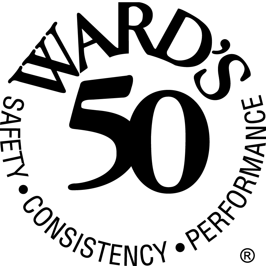 Wards_50_logo