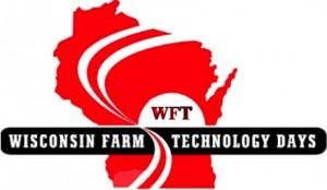 WI-Farm-Tech-Days-Logo