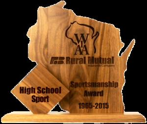 sportsmanship-award-1965-2015