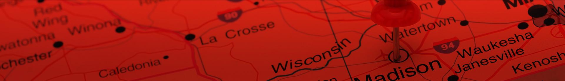 Insurance Agent Near Me | Wisconsin Insurance Agents ...