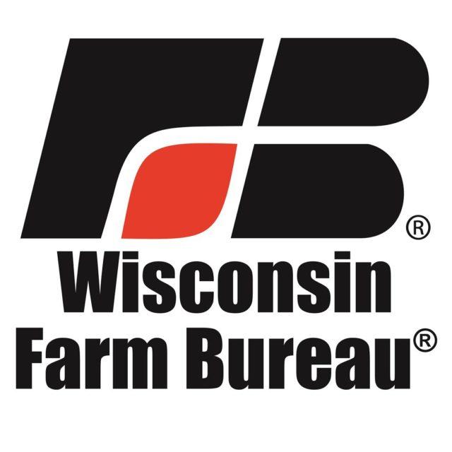 Wisconsin Farm Bureau Membership Benefits From Rural Mutual