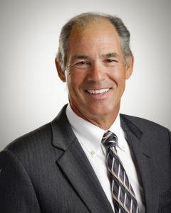 Rural Mutual Executive VP & CEO Announces Retirement - Rural