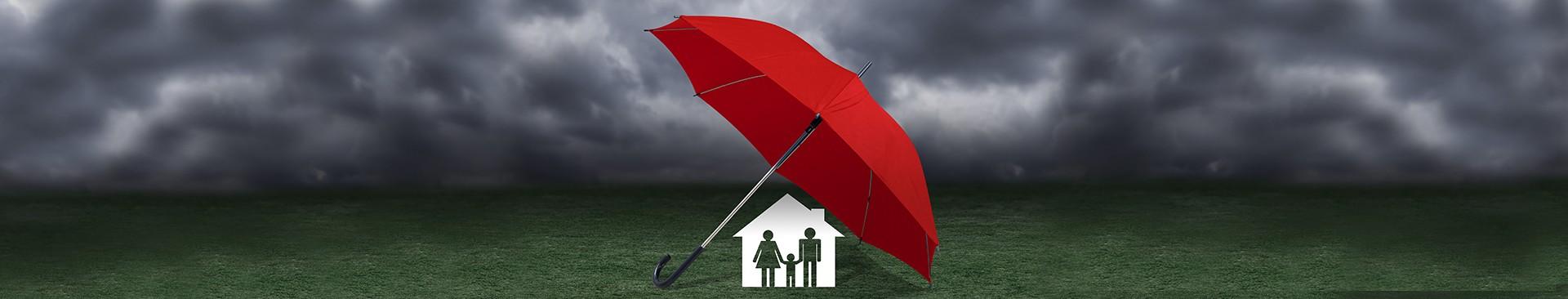 How do I know if I need umbrella coverage?