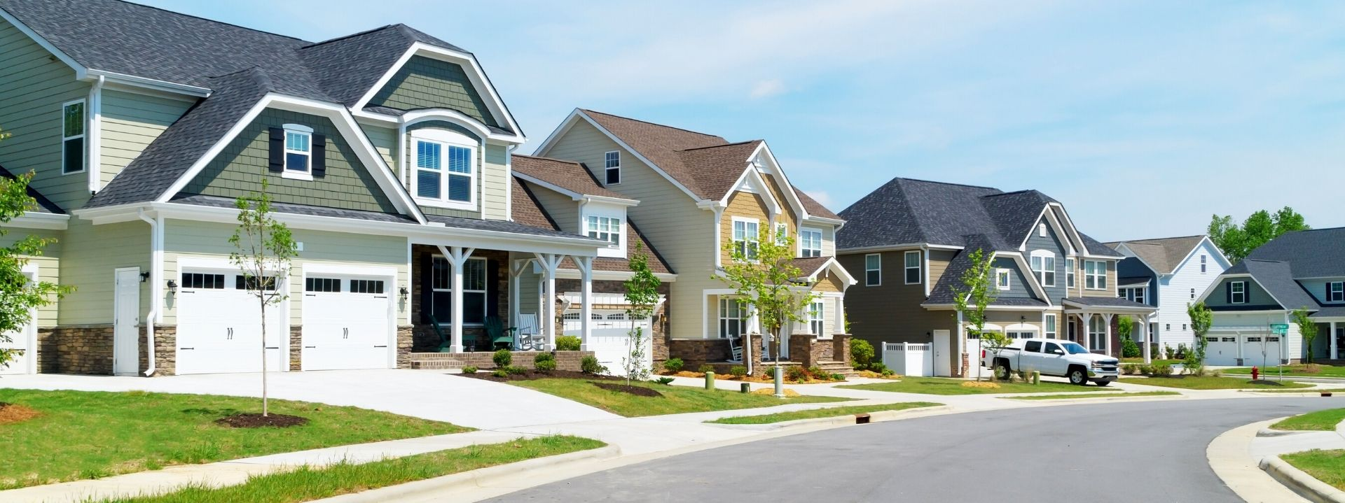 home insurance resources
