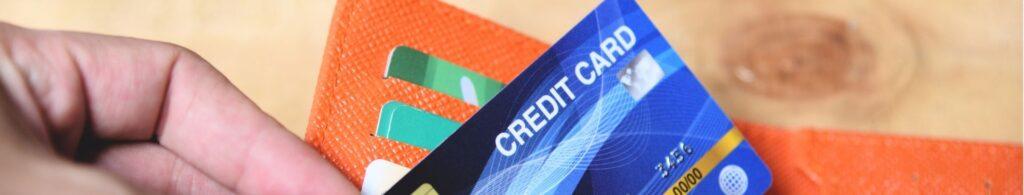 cyber wallet