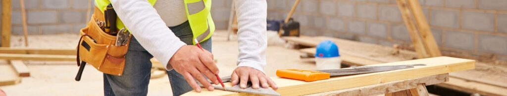 contractor insurance header