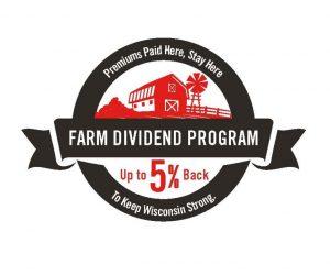 farm dividend program