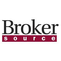 broker source logo