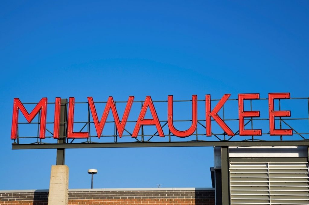 best state mke