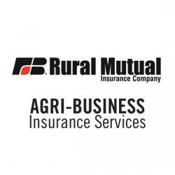 Agri Business Insurance Services