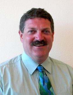 James Wehinger